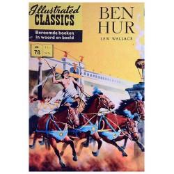 Illustrated Classics 078...