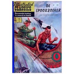 Illustrated Classics 074%...