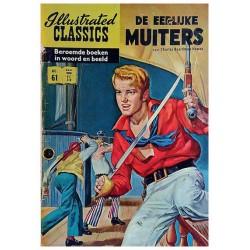 Illustrated Classics 061 De...