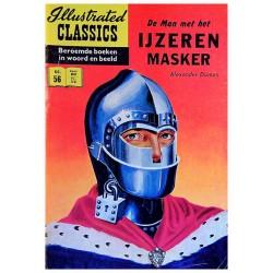 Illustrated Classics 056 De...