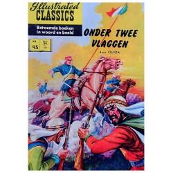 Illustrated Classics 045...