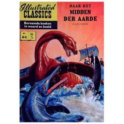 Illustrated Classics 044...