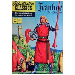 Illustrated Classics 038...