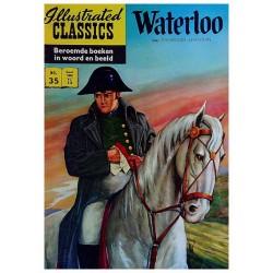 Illustrated Classics 035...