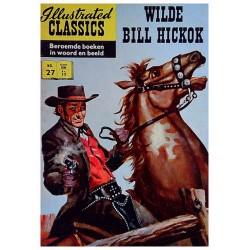 Illustrated Classics 027...