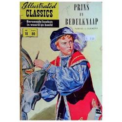 Illustrated Classics 018...