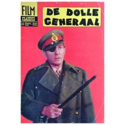 Film Classics 513 De dolle...