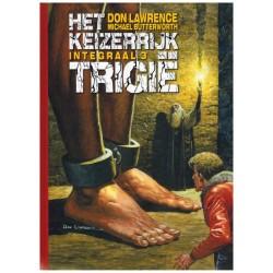 Trigie  integraal HC 03 het...