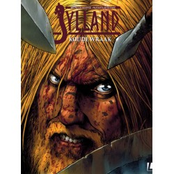 Jylland 03 Koude wraak