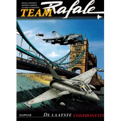 Team Rafale  HC 07 De...