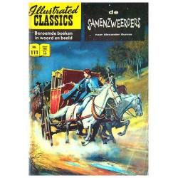Illustrated Classics 111%...