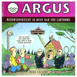 Argus 2004 Nieuwsoverzicht...