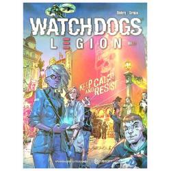 Watchdog Legion 01...