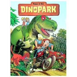 Dinopark 01