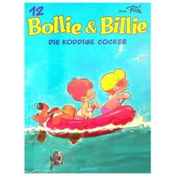 Bollie & Billie   12 Die...