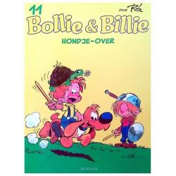 Bollie & Billie   11...