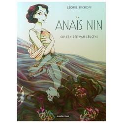 Anais Nin Op een zee van...