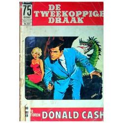 75 / 85 cent classics 2207%...