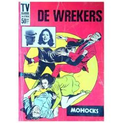 TV classics 2103% De...