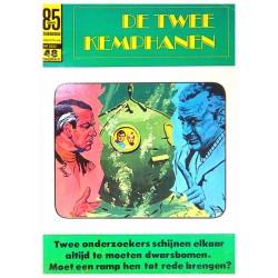 75 / 85 cent classics 2223...