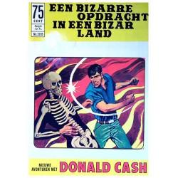 75 / 85 cent classics 2205...