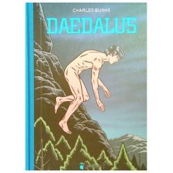 Daedalus HC 02