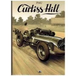 Curtis Hill HC De beste...