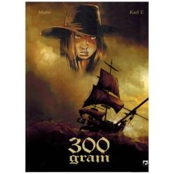 300 Gram HC