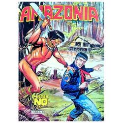 Amazonia pocket 02 Mister...