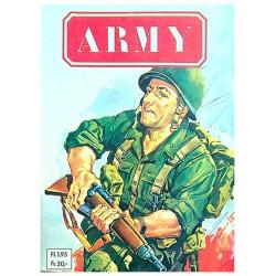 Army pocket 15 De...