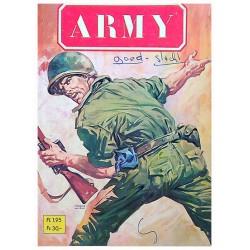 Army pocket 05 Verzegelde...