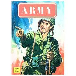 Army pocket 01 Het...