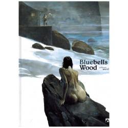 Bluebells Wood HC