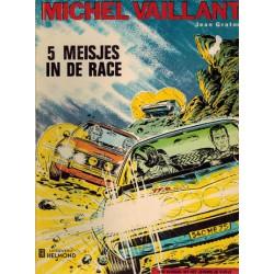Michel Vaillant 19 5...