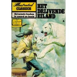 Illustrated Classics 211...