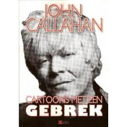 Callahan<br>Cartoons met een gebrek