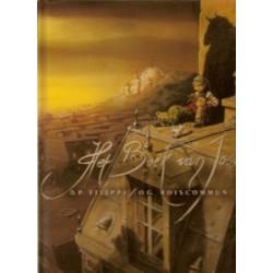 Boek van Sam & Jack Setje<br>Deel 1 & 2