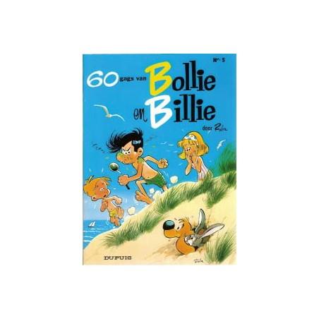 Bollie en Billie  05