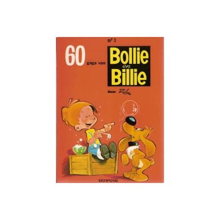 Bollie en Billie  03