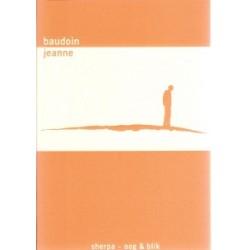 Baudoin<br>Jeanne