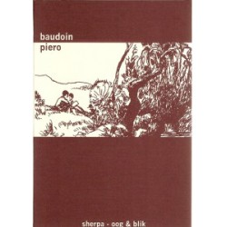 Baudoin<br>Piero