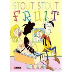 Bandirah<br>Stout, stout fruit