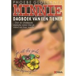 Gloeckner Minnie Dagboek van een tiener