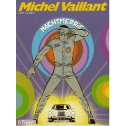 Michel Vaillant 24 Nachtmerrie