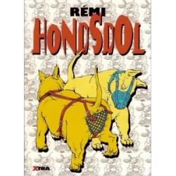 Remi Hondsdol