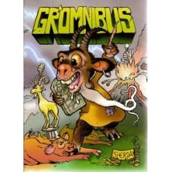 Gr`Omnibus