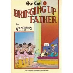 Bringing up father (Ehe Catl 3) 1975