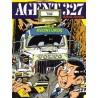 Agent 327  10 Drie avonturen