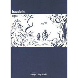 Baudoin<br>Opa Luxe