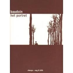 Baudoin<br>Het portret Luxe